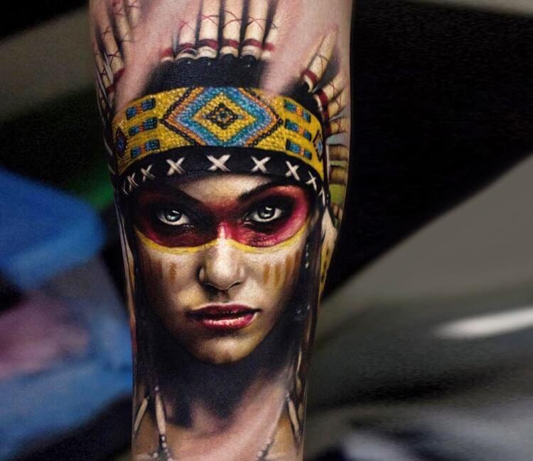 New Tattoos World Tattoo Gallery Page 42
