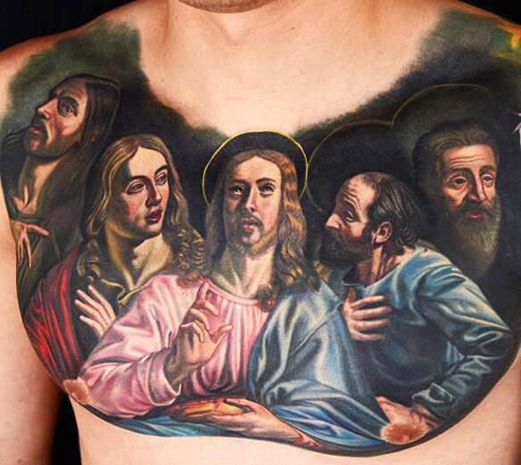 religious tattoo by nikko hurtado post 8495