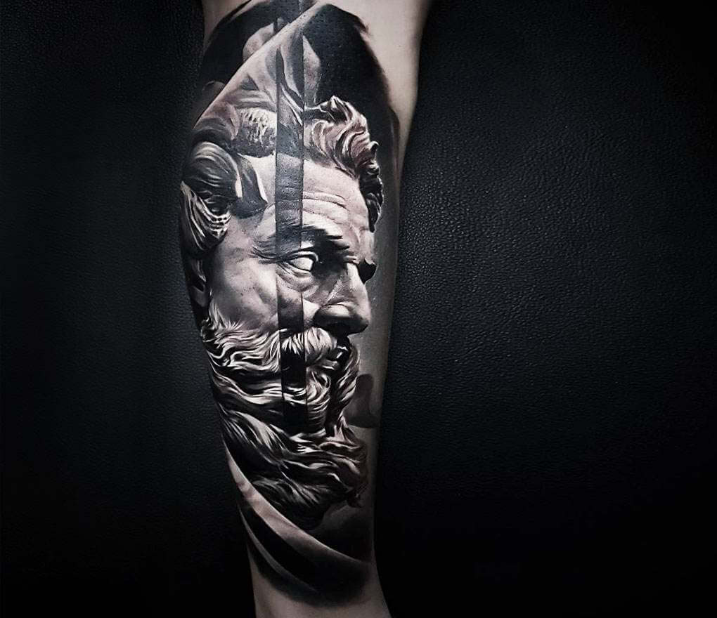 Notitle Tattoo Vorlagen Notitle Tattoo Vorlagen 10