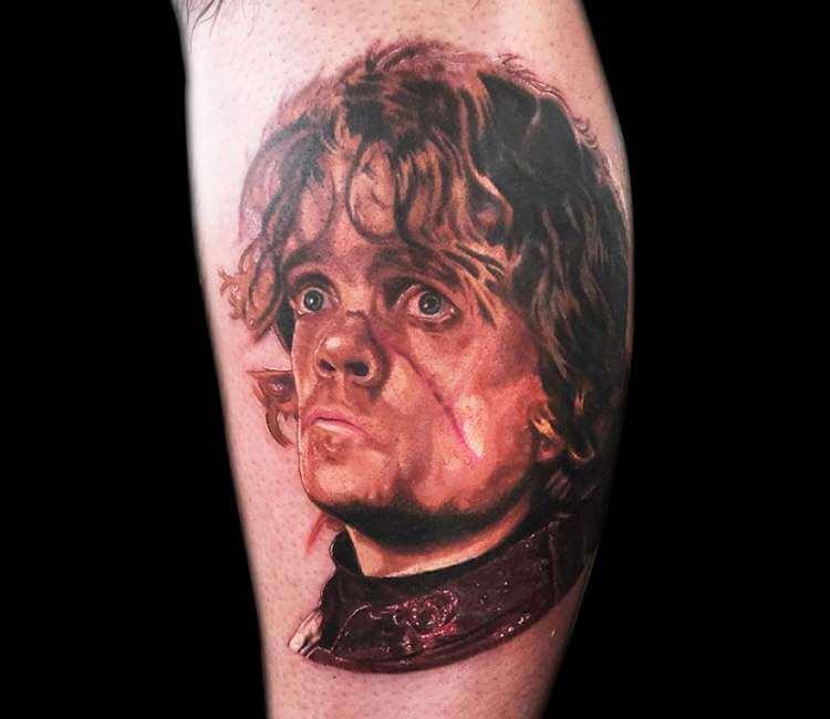 artist--luke-naylor--tyrion-lannister-ga