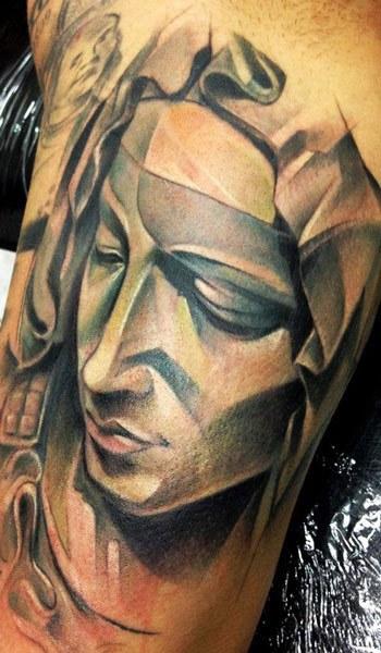 Pin on Ideas de tatuajes