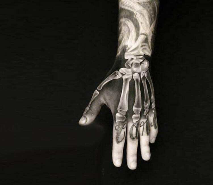 X Ray Tattoo By Neon Judas Post 12085 Все allegory aloe tattoo anestet bayonet bishop rotary black burlak rotary chameleon cheyenne china critical dan kubin defender deuce machines dynamic ego rotary. x ray tattoo by neon judas post 12085